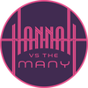 Hannah vs. The Many